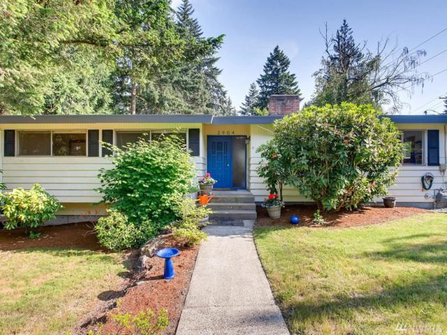 2904 128th Ave SE, Bellevue, WA 98005 (#1460744) :: Real Estate Solutions Group
