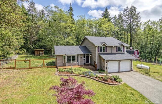15560 Cheryle Lane NW, Poulsbo, WA 98370 (#1460746) :: The Royston Team