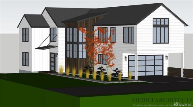 4111 83rd Ave SE, Mercer Island, WA 98040 (#1460747) :: Kimberly Gartland Group