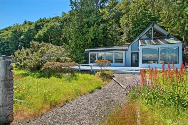 2937 Tillicum Beach Dr, Camano Island, WA 98282 (#1460757) :: Homes on the Sound