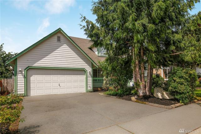 37625 37th Ave S, Auburn, WA 98001 (#1460762) :: Kimberly Gartland Group
