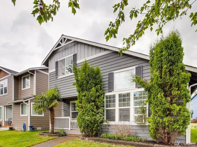 201 Willow Ave, Sultan, WA 98294 (#1460763) :: The Kendra Todd Group at Keller Williams
