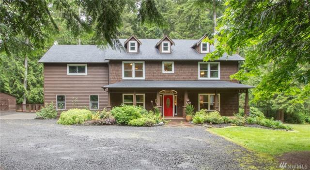13990 Hidden Heights Lane NE, Bainbridge Island, WA 98110 (#1460766) :: The Royston Team