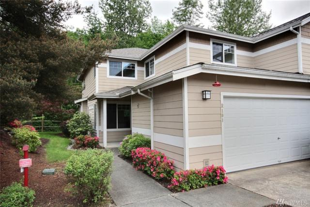 15150 140th Wy SE R-101, Renton, WA 98058 (#1460770) :: Real Estate Solutions Group