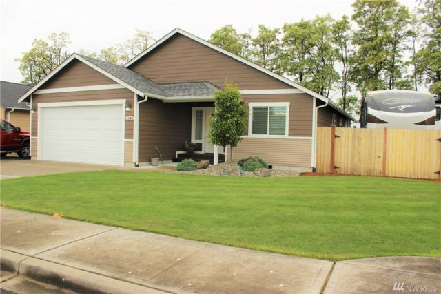 6344 199th Wy SW, Rochester, WA 98579 (#1460780) :: Kimberly Gartland Group