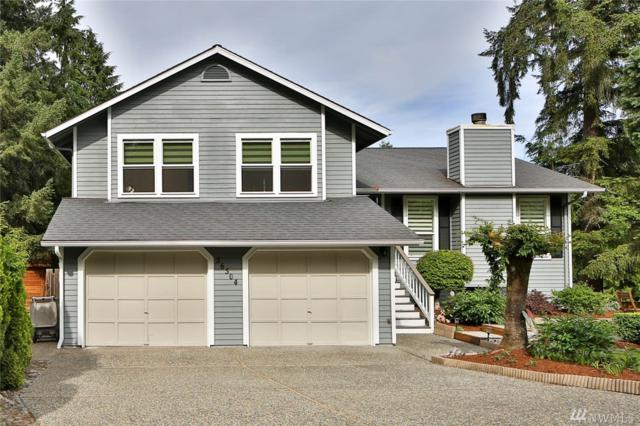 36504 2nd Ave SW, Federal Way, WA 98023 (#1460790) :: The Kendra Todd Group at Keller Williams