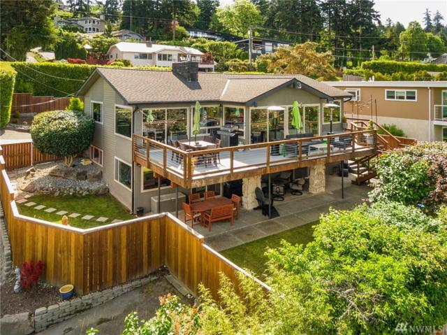 18914 Olympic View Dr, Edmonds, WA 98020 (#1460793) :: The Kendra Todd Group at Keller Williams