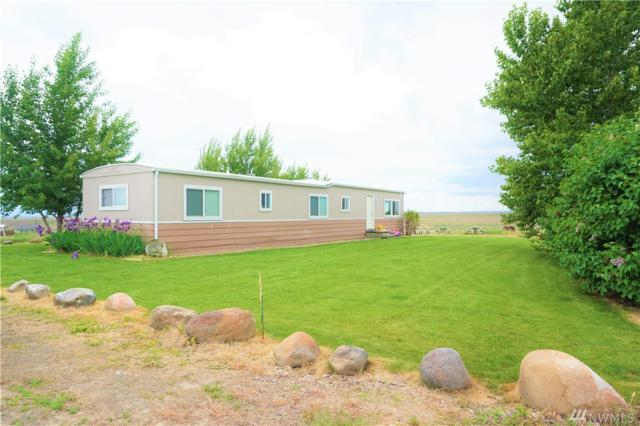 7602 Lake Vista Dr Ne, Moses Lake, WA 98837 (#1460798) :: Homes on the Sound