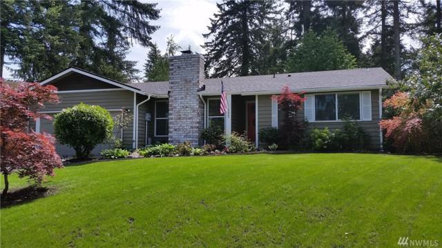 1222 160th St Ct E, Tacoma, WA 98445 (#1460799) :: The Kendra Todd Group at Keller Williams