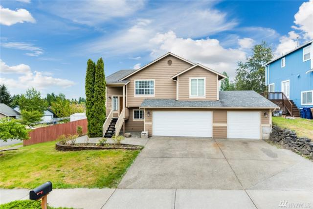 4902 S 58th St, Tacoma, WA 98409 (#1460803) :: The Kendra Todd Group at Keller Williams