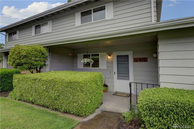 12406 SE 272nd Place C, Kent, WA 98030 (#1460810) :: The Royston Team