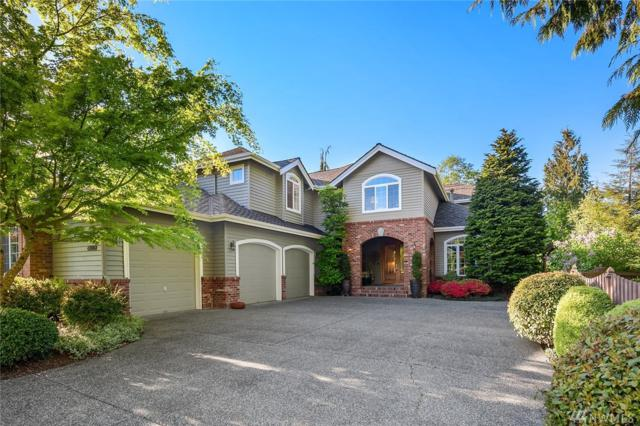13427 64th Ave W, Edmonds, WA 98026 (#1460817) :: Kimberly Gartland Group