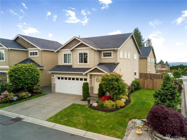 10057 2nd Place NE, Lake Stevens, WA 98258 (#1460823) :: Kimberly Gartland Group