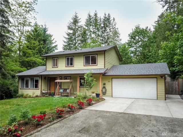 18220 SE Lake Youngs Rd, Renton, WA 98058 (#1460826) :: Costello Team