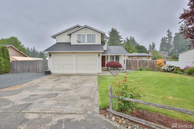 15509 18th Av Ct E, Tacoma, WA 98445 (#1460827) :: The Kendra Todd Group at Keller Williams