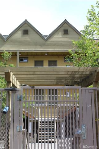 910 Gladstone St #303, Bellingham, WA 98229 (#1460832) :: Ben Kinney Real Estate Team