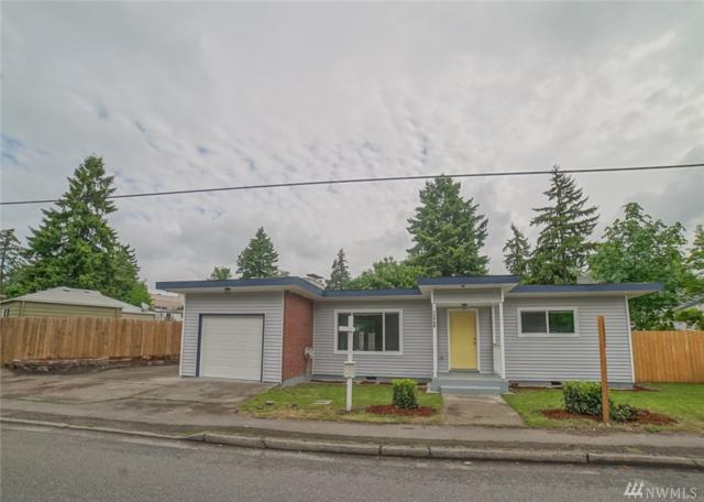 11259 C St S, Tacoma, WA 98444 (#1460837) :: Homes on the Sound
