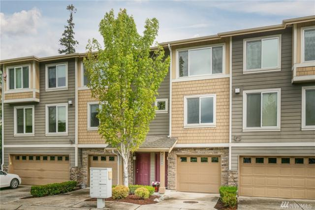 21244 SE 42nd Lane, Issaquah, WA 98029 (#1460840) :: Keller Williams - Shook Home Group