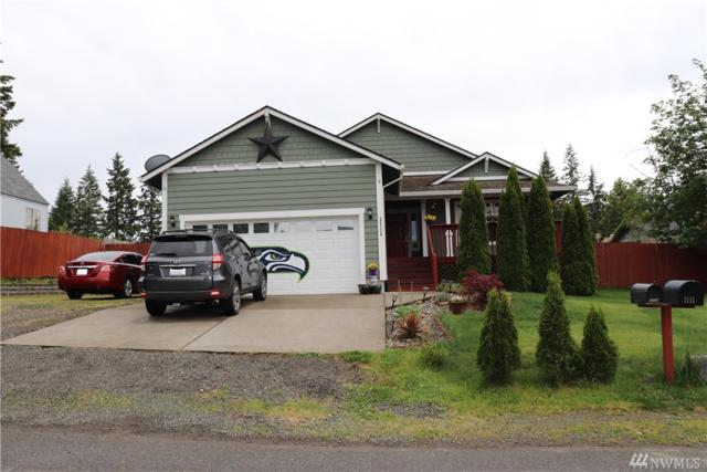 1111 Dickinson Ave, Shelton, WA 98584 (#1460841) :: TRI STAR Team | RE/MAX NW