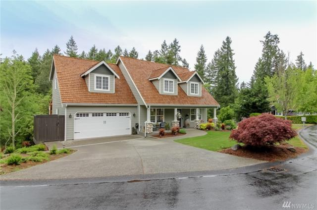 3704 31st Ave NW, Gig Harbor, WA 98335 (#1460853) :: TRI STAR Team | RE/MAX NW