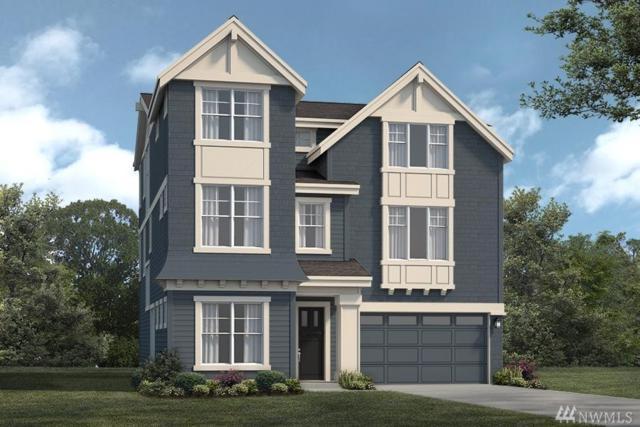 3613-NE 42nd St, Seattle, WA 98105 (#1460860) :: Record Real Estate