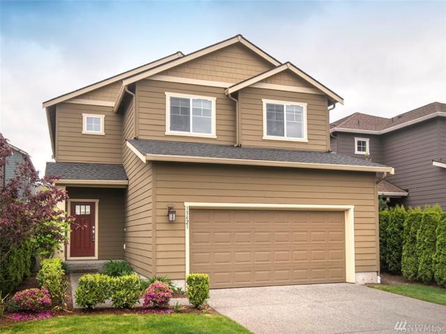 13421 39th Ave SE, Mill Creek, WA 98012 (#1460864) :: Kimberly Gartland Group