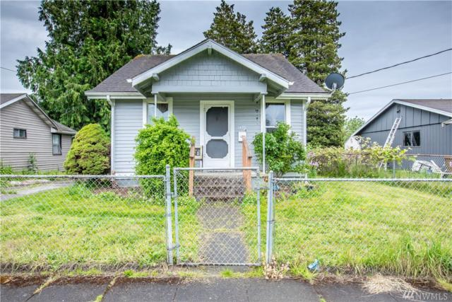 1430 S 53rd St, Tacoma, WA 98408 (#1460865) :: NW Home Experts