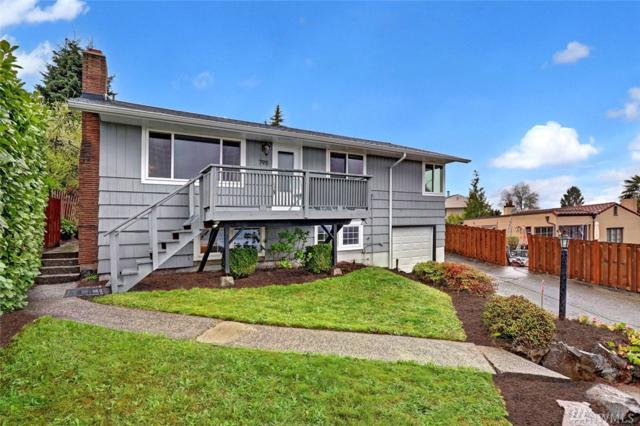 7911 S Sunnycrest Rd, Seattle, WA 98178 (#1460868) :: Alchemy Real Estate