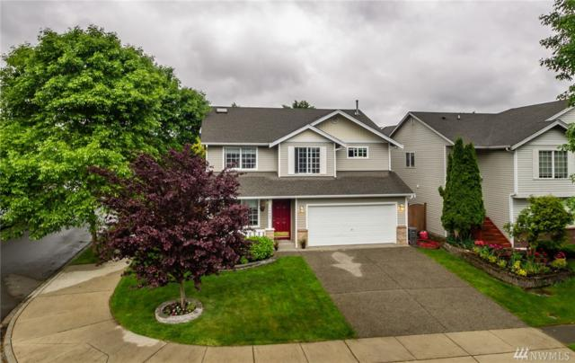 17903 16th Ave W, Lynnwood, WA 98037 (#1460876) :: Costello Team
