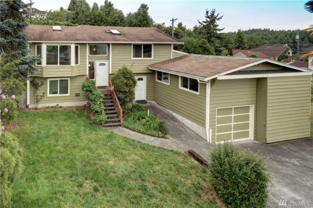 5022 N Lexington St, Tacoma, WA 98407 (#1460888) :: Real Estate Solutions Group