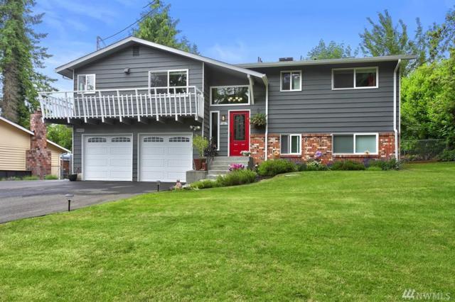 18033 129th Place SE, Snohomish, WA 98290 (#1460897) :: Kimberly Gartland Group