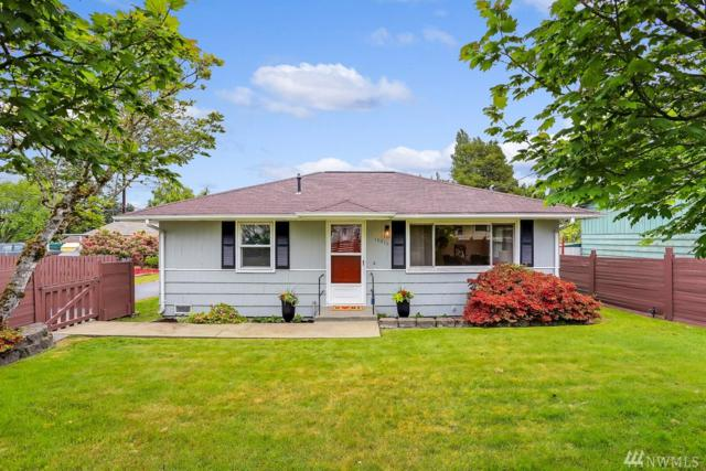 10210 6th Ave SW, Seattle, WA 98146 (#1460899) :: The Kendra Todd Group at Keller Williams