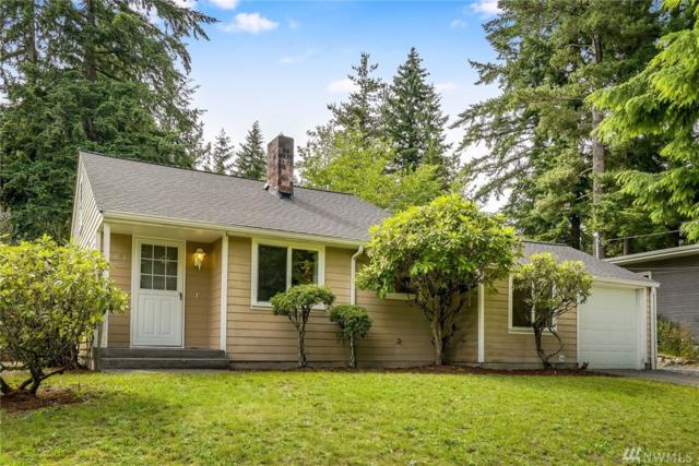 13047 25th Ave NE, Seattle, WA 98125 (#1460902) :: Platinum Real Estate Partners