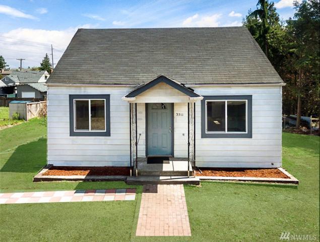 3511 S Wilkeson St, Tacoma, WA 98418 (#1460907) :: The Robert Ott Group