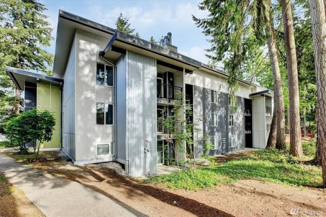 14725 NE 32nd St B307, Bellevue, WA 98007 (#1460909) :: The Kendra Todd Group at Keller Williams