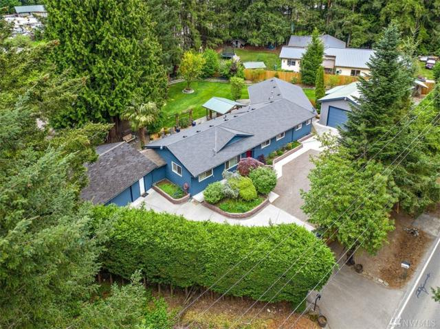 9515 Paradise Lake Road, Snohomish, WA 98296 (#1460927) :: Keller Williams Realty Greater Seattle