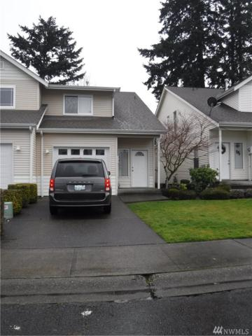 12515 63rd Ave E, Puyallup, WA 98373 (#1460934) :: Real Estate Solutions Group