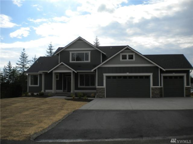 2106 228th Ave NE #03, Snohomish, WA 98290 (#1460935) :: Commencement Bay Brokers