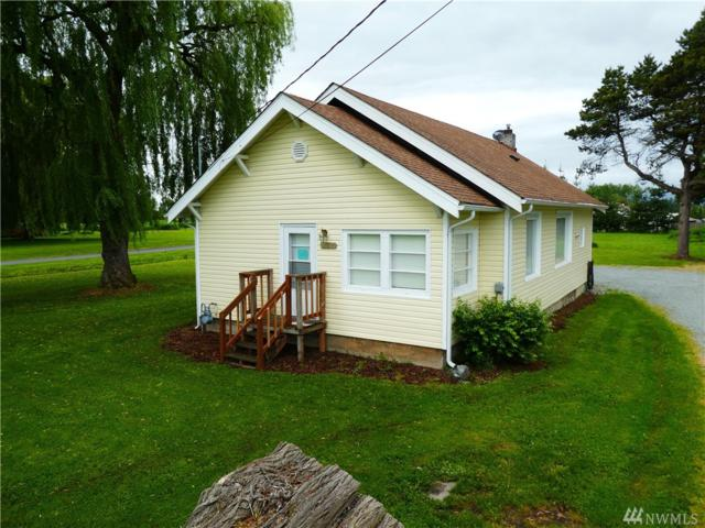 762 Rhodes Rd, Sedro Woolley, WA 98284 (#1460939) :: Kimberly Gartland Group