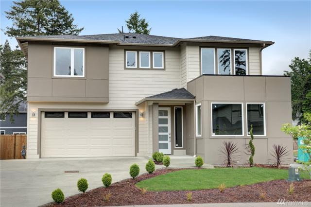 16208-(Lot 4) 114th Ave SE, Renton, WA 98055 (#1460947) :: Real Estate Solutions Group