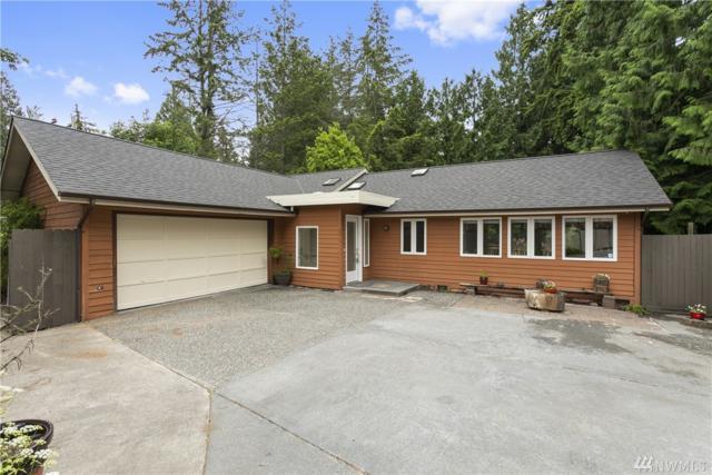 22321 Locust Wy, Lynnwood, WA 98036 (#1460950) :: Keller Williams Realty Greater Seattle