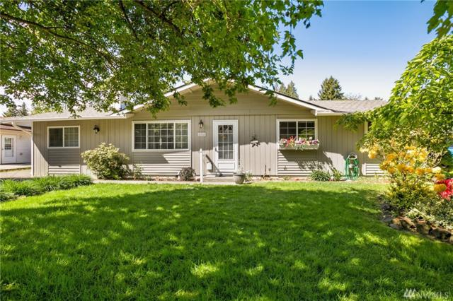 8312 58th Ave SE, Olympia, WA 98513 (#1460951) :: Better Homes and Gardens Real Estate McKenzie Group