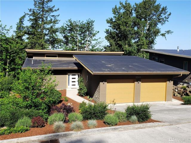 3501 Larrabee Ave, Bellingham, WA 98229 (#1460955) :: Ben Kinney Real Estate Team