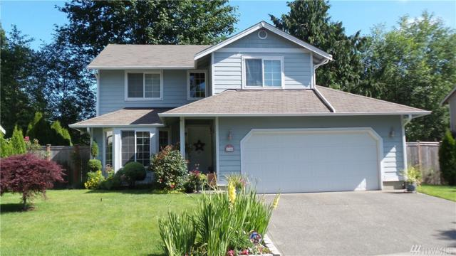 3134 Swordfern Dr NW, Olympia, WA 98502 (#1460956) :: The Kendra Todd Group at Keller Williams