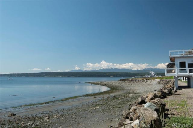 1707 Water St #8, Port Townsend, WA 98368 (#1460961) :: Homes on the Sound