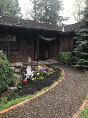2503 Wedgewood Ct SE, Olympia, WA 98501 (#1460964) :: Kimberly Gartland Group