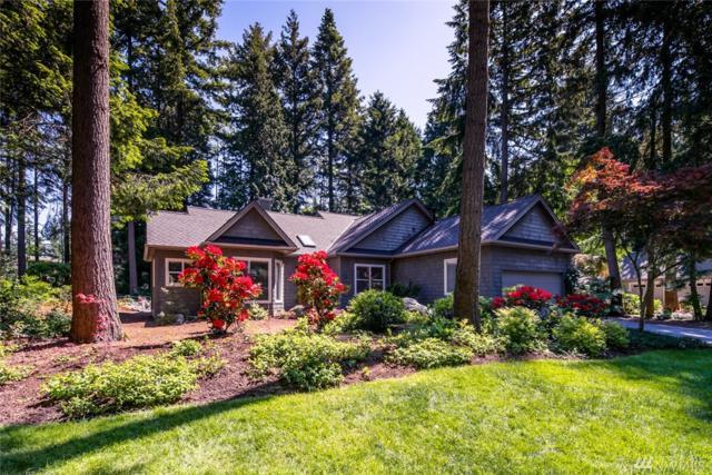 5476 Canvasback Rd, Blaine, WA 98230 (#1460965) :: Keller Williams Realty Greater Seattle