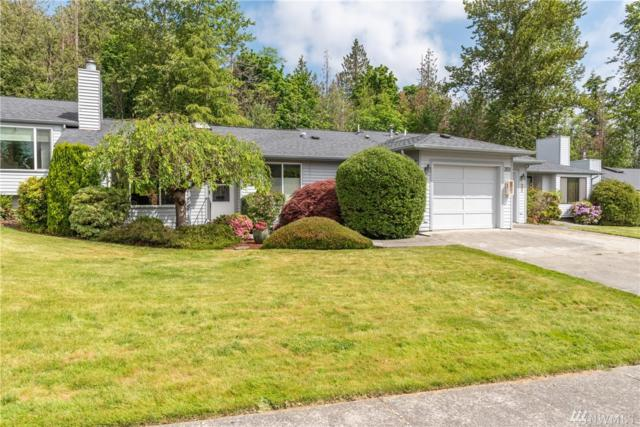 2631 Club Ct #307, Mount Vernon, WA 98273 (#1460967) :: Better Homes and Gardens Real Estate McKenzie Group