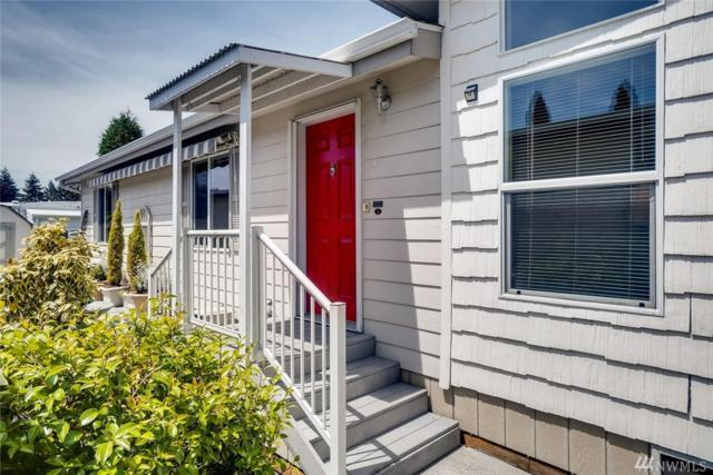 23825 15th Ave SE #128, Bothell, WA 98021 (#1460970) :: Keller Williams - Shook Home Group