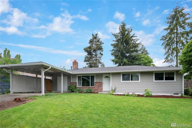4705 227th St SW, Mountlake Terrace, WA 98043 (#1460976) :: Homes on the Sound